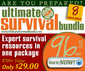 Ultimate Bundle Ad